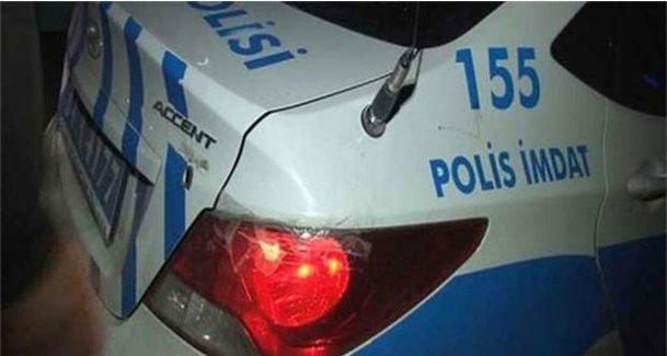 İstanbul'da polise ikinci saldırı