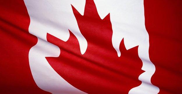 Kanada'dan vatandaşlarına Ankara uyarısı
