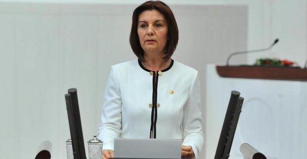 Karaman'da skandallar bitmiyor!