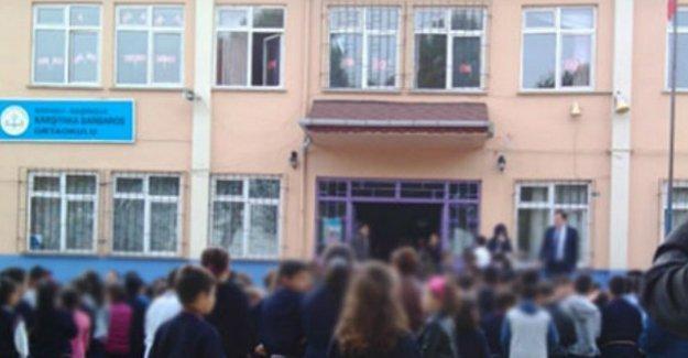 Kocaeli'de 15 çocuğa cinsel istismar iddiası