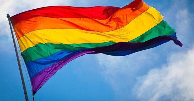 Diyarbakır'daki LGBTİ paneli homofobik tehditler sonucu iptal edildi