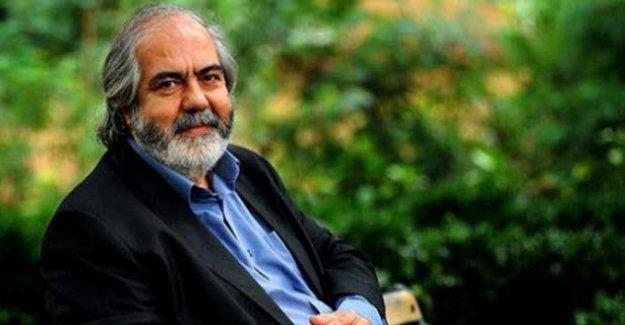 Mehmet Altan: Türkiye hilafet kurma hayalinin bedelini ağır ödüyor
