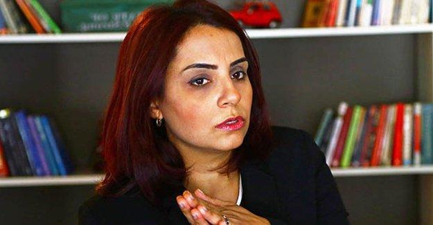 Melih Gökçek'in hedef gösterdiği CHP'li vekilden açıklama
