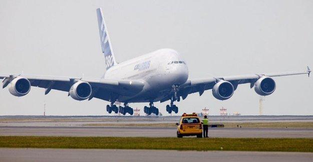 Mısır uçağını kaçıran kişinin eşi Kıbrıs'lı