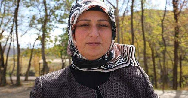Muradiye Belediye Eş Başkanı serbest