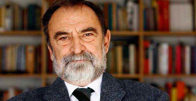 Murat Belge: IŞİD'le PKK arasında bir benzerlik yok