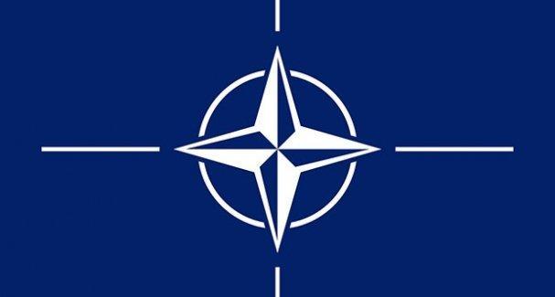NATO'dan Taksim saldırısı açıklaması