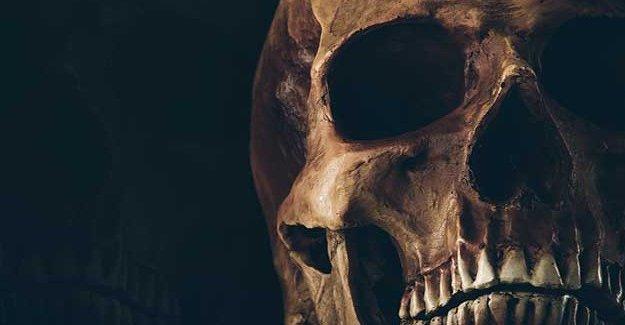 Ölüm hakkında şaşırtıcı 5 bulgu