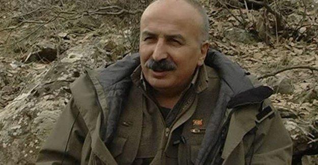 Mustafa Karasu: Sur'daki 'Kentsel dönüşüm'e izin verilmemeli