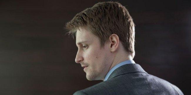 Snowden: Brüksel saldırısı önlenebilirdi