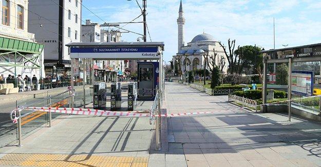 Türkiye'de binlerce otel satışta