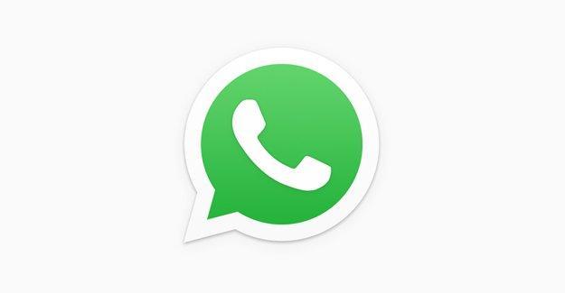 WhatsApp kullanıcılarına uyarı