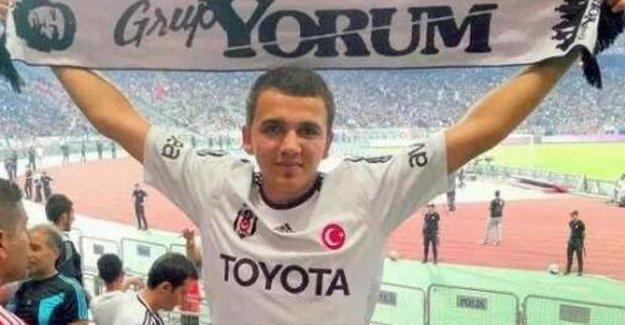 Yılmaz Öztürk'ü vuran polis serbest