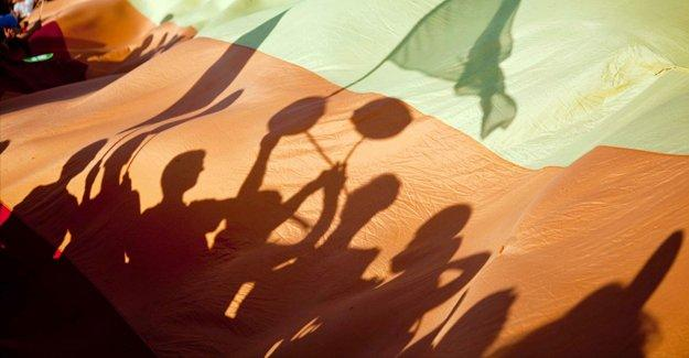 24. İstanbul LGBTİ Onur Haftası'ndan destek çağrısı