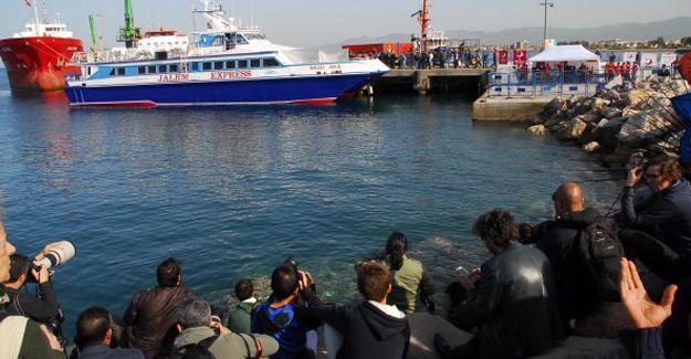 5 soruda Türkiye ile AB arasındaki 'sığınmacı değişimi'