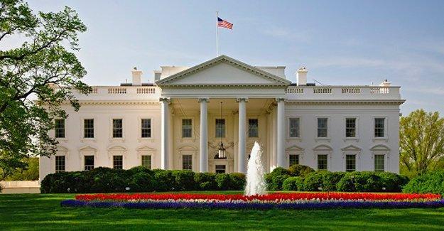 ABD, AKP'nin LGBTİ karşıtı açıklamalarını eleştirdi
