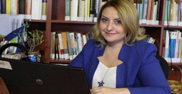 'Aliyev rejimi zorda: Panama belgeleri, Karabağ'la gölgeleniyor'