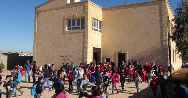 Ankara Valiliği'nden talimat: Okullara 'terörle mücadele komisyonları' kurulacak