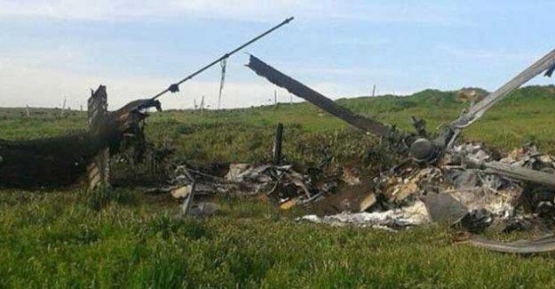 """Karabağ'da çatışmalar devam ediyor, """"ateşkes"""" iddiası yalanlandı"""