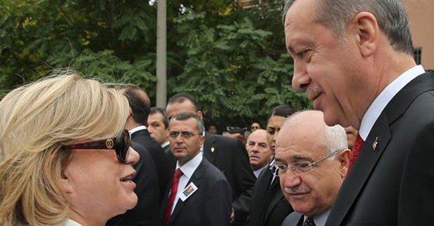 Celal Başlangıç: Erdoğan savaşın başkomutanlığını yapıyor