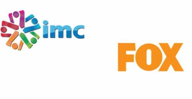CHP'li Yarkadaş: İktidar, İMC TV ve FOX TV'nin de olduğu 8 kanalı kapatacak