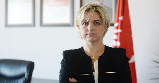 CHP'li  Böke'den HDP'ye çağrı
