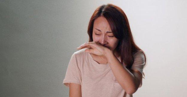 Çin'de 'evde kalmış' kadın tartışması
