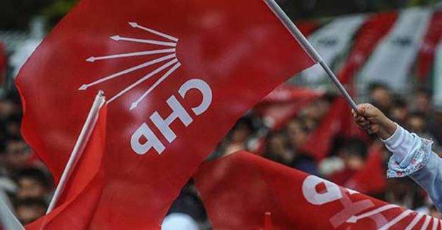 'Dokunulmazlık' anketi: CHP seçmeni ne diyor?