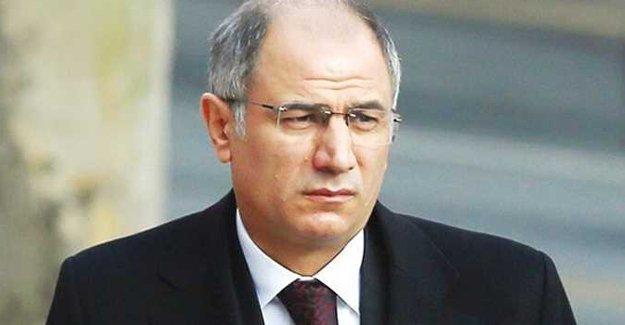 Bakan Ala: Jandarmayı tamamen İçişleri Bakanlığı'na bağlayacağız