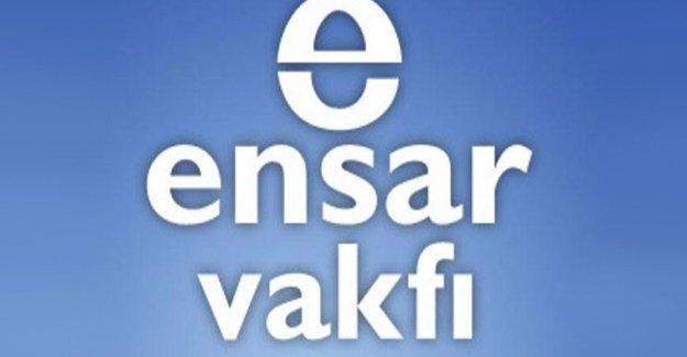 Ensar'dan 'Gezi' çıkar korkusu