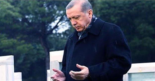 Ermenistanlı STK temsilcisinden Erdoğan'a açık mektup