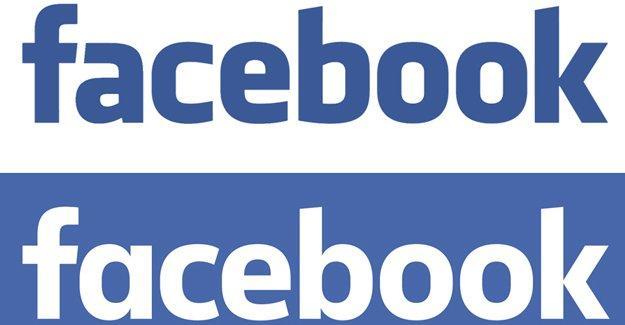 Facebook, Türkiye'den 2 bin 78 içeriği sansürledi!