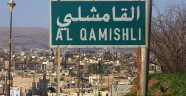 Fehim Taştekin: Kamişlo'daki çatışmalardan kim ne umuyor?