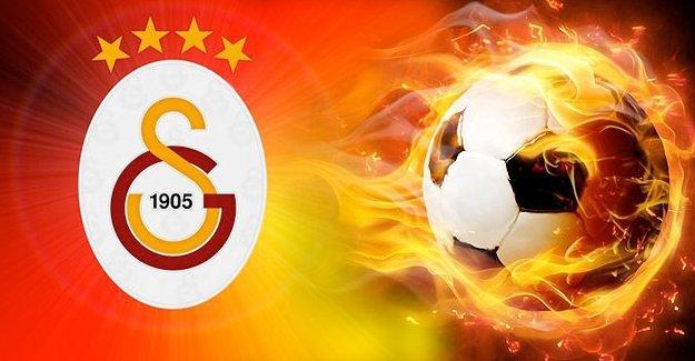 Galatasaray, 2015 yılı dönem zararını açıkladı