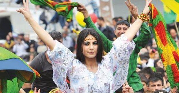 Gökhan Özgün: Meselenin adı Kürt düşmanlığı