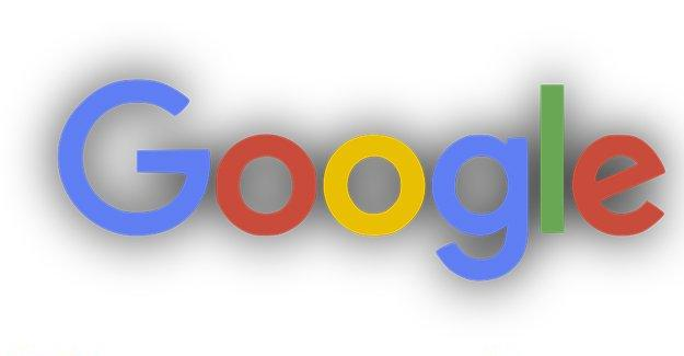 Google Kürtçe çeviri için destek istiyor