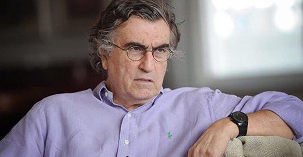 Hasan Cemal: Türkiye hiç bu kadar acınacak duruma düşmemişti