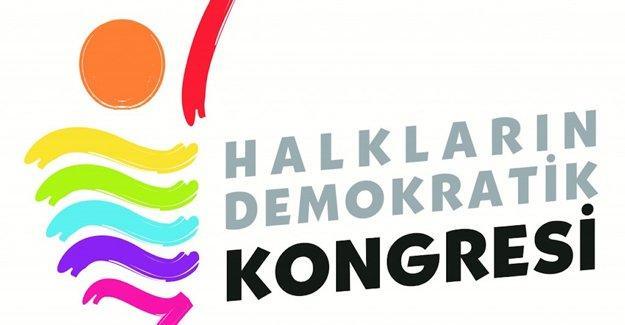 HDK: Gazeteci gerçeğe ihanet ettiği zaman ölür