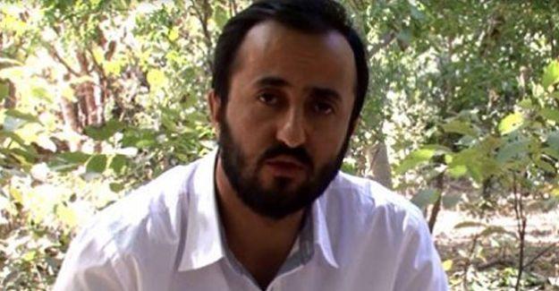 İMC TV Haber Müdürü Hamza Aktan serbest bırakıldı