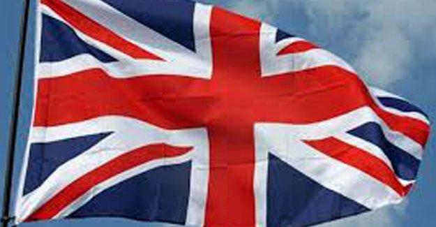 İngiltere'den Türkiye uyarısı: Diyarbakır sınırına yaklaşmayın