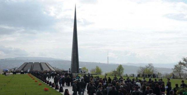 İspanya yerel yönetimlerinden Ermeni Soykırımı kararı