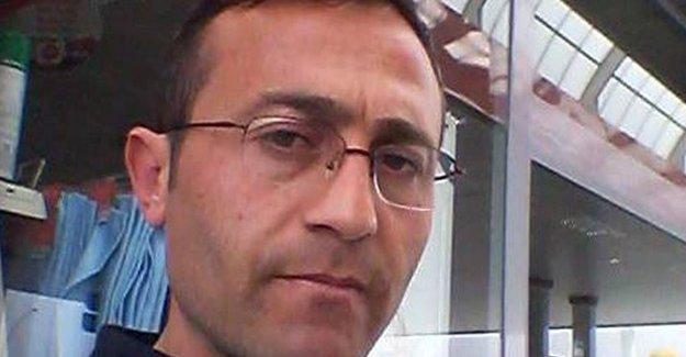 Kadın cinayeti: Eski eşini boğarak öldürdü