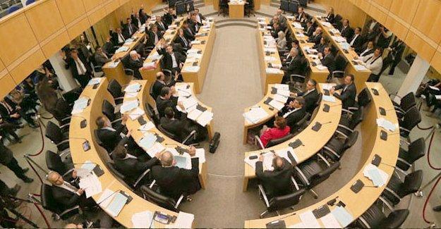 Kıbrıs Ermeni Soykırımı'nı inkarı suç saydı