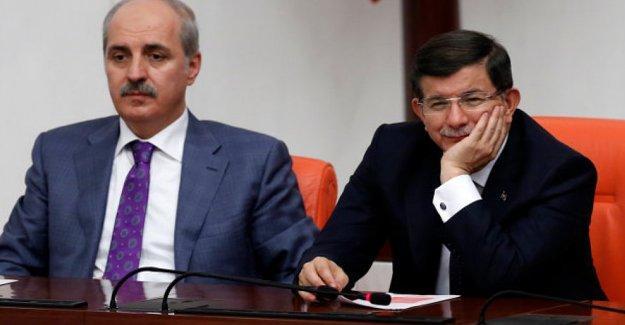 Kılıçdaroğlu'nun sözlerine hükümetten tepkiler