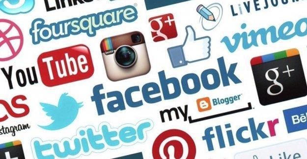Kuzey Kore sosyal medyayı yasakladı