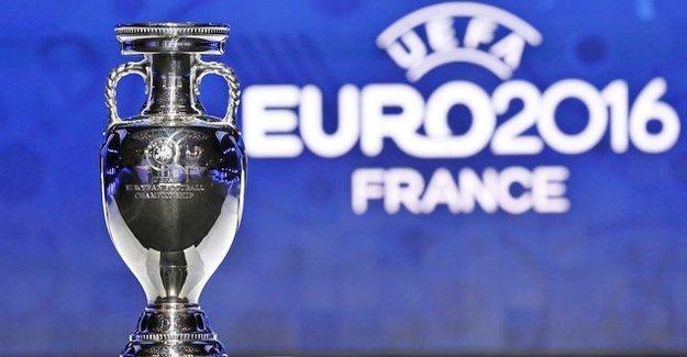 Sunday Times: IŞİD, Euro 2016'da sinir gazı saldırısı düzenleyebilir
