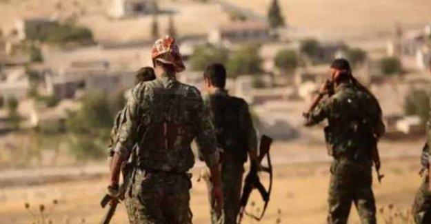Mınbiç Meclisi Eşbaşkanı: Minbic'i IŞİD'den kurtarmanın zamanı geldi