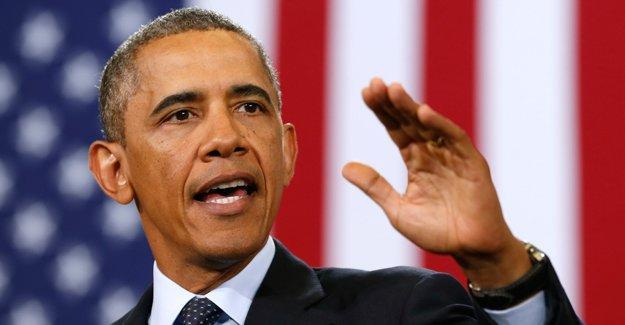 Obama'dan, Ermeni Soykırımı açıklaması