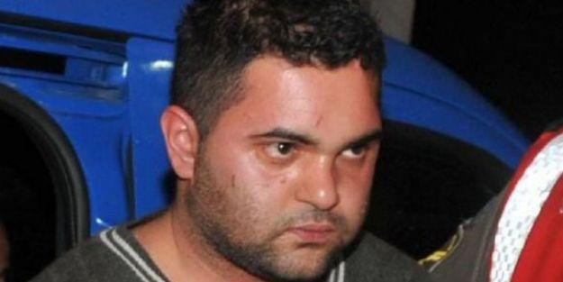 Özgecan'ın katilleri hapishanede vuruldu: Suphi Altındöken öldü, babası yaralı