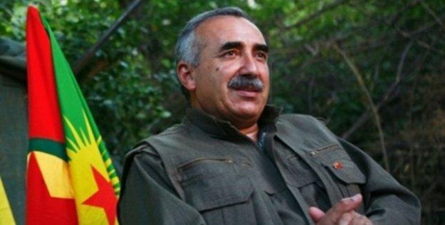 PKK'den Davutoğlu ve Erdoğan'ın 'çelişen' çözüm süreci ifadelerine ilişkin açıklama